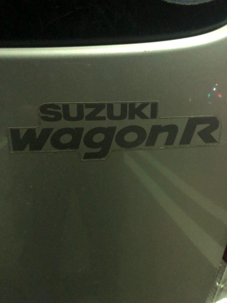 この画像には alt 属性が指定されておらず、ファイル名は Suzuki-WagonR-1-768x1024.jpg です